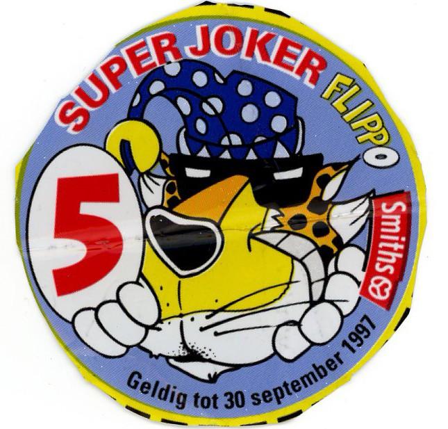 zak-5-joker-2