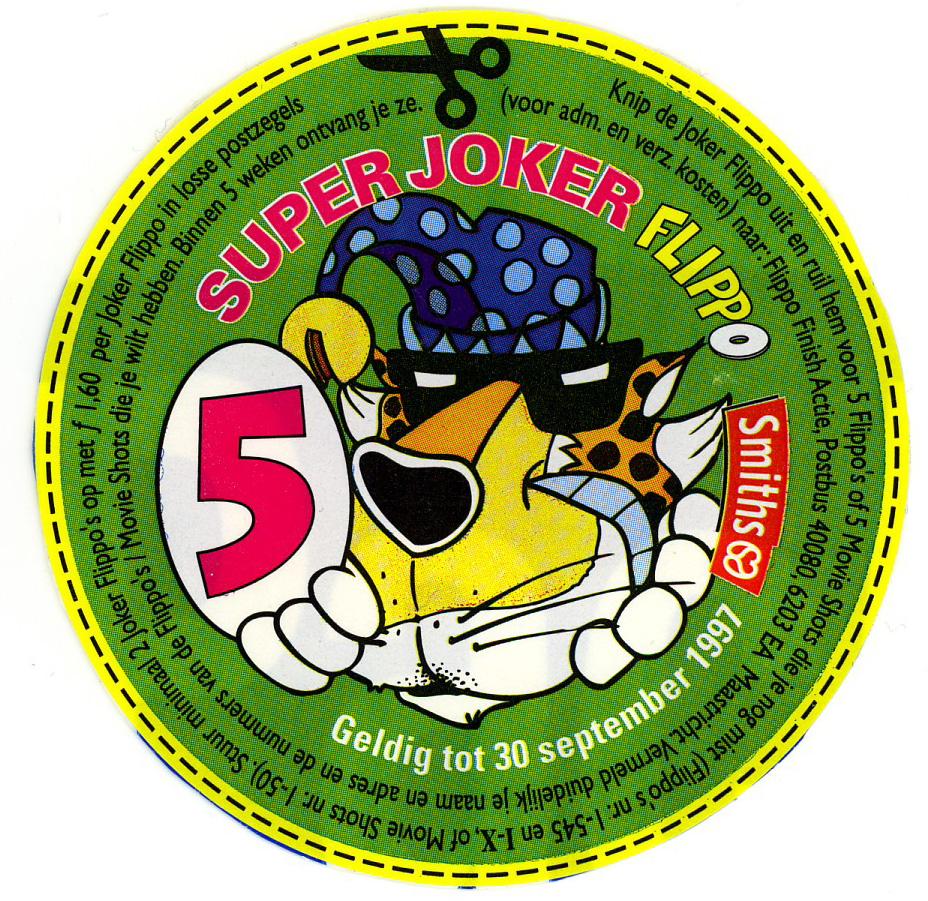 zak-5-joker